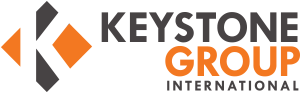 Keystone Group International Logo